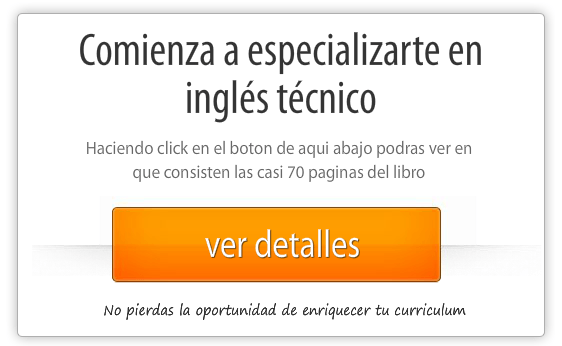 ingles-tecnico-ebook
