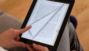 manuales-y-ebooks