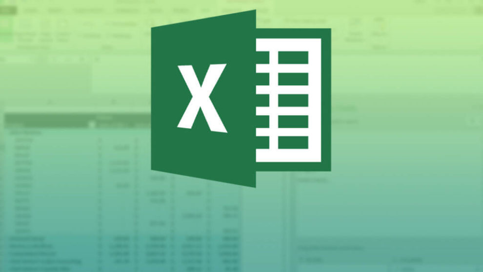 Cursos de Excel gratis en video